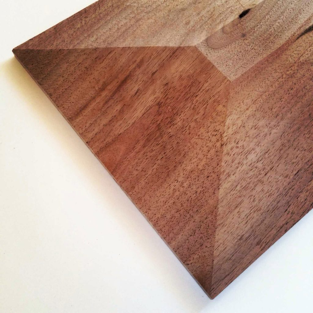 How To Make Bevel Cuts On A Table Saw 1